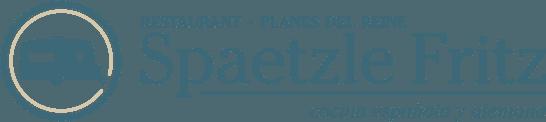 Spaetzle Fritz